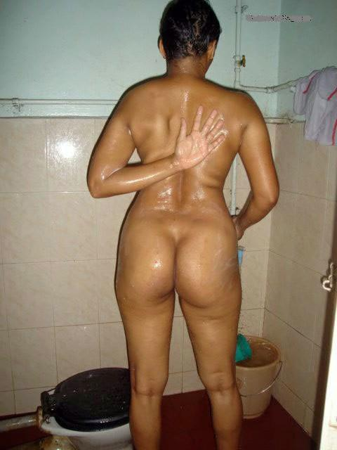 nude pictuers of megan good