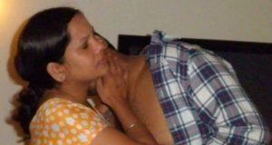 Kerela nude bhabhi