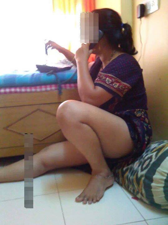 Good Kerala teen girls sex pics