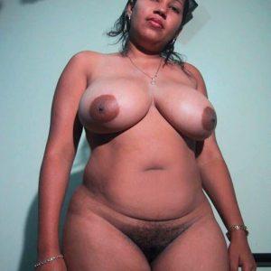 Hindustan aunties n ladies