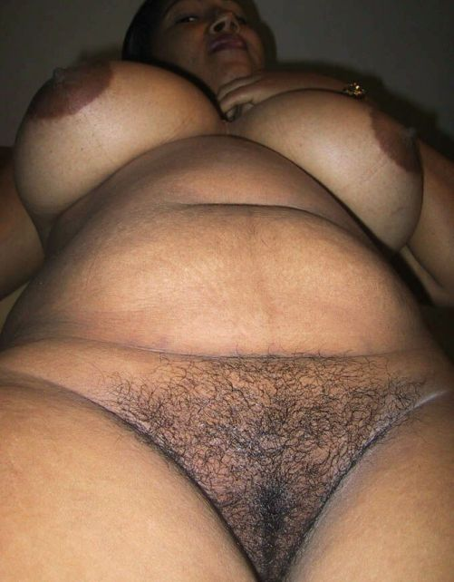 Very Hot indian girl with fat cunt something
