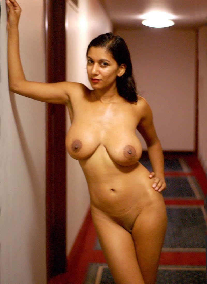 Accept. Kristy turkish aunties nud photo