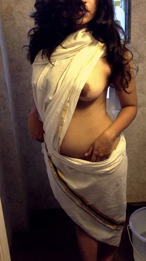 Bangla girl exposing on yahoo - 1 part 1