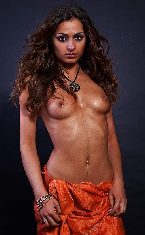 big ass ebony pornstars and models names pics