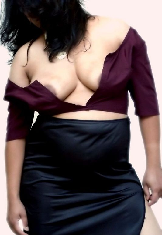 from Gilbert bangalore college girls sexy photos