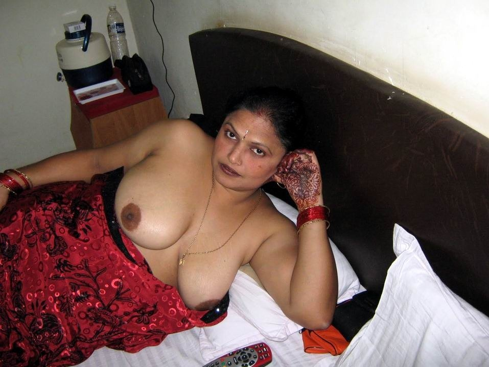 sexy nude aunties from bangalore
