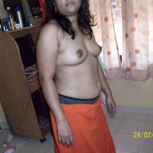 Nepali sexy girl nude