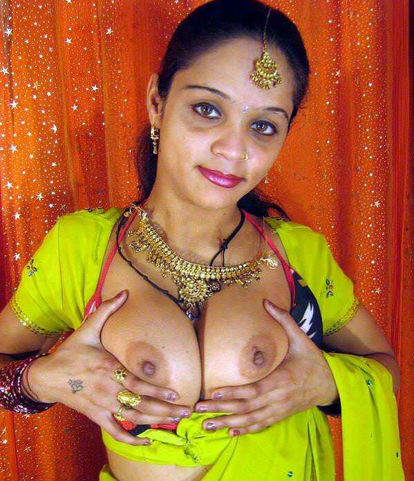 driem sexy video nepal