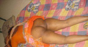 indian saree backside xxx