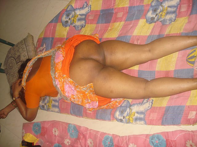 Advise you Sunaina bhabhi nude gaand site, with