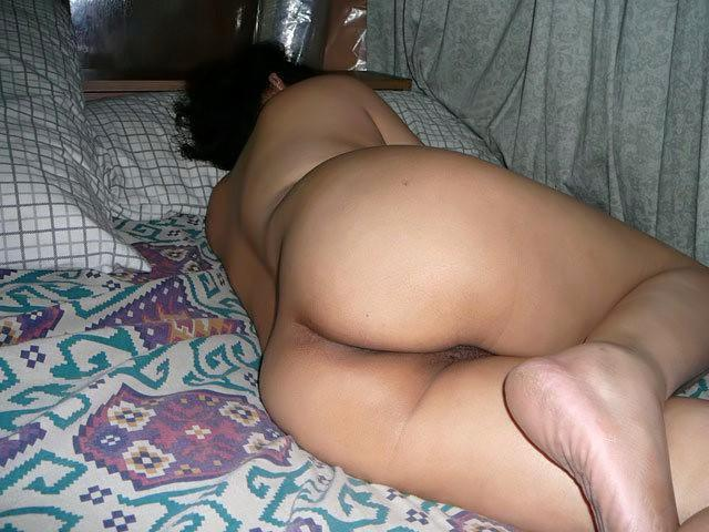 Remarkable, very Village aunty hot full naked photo are