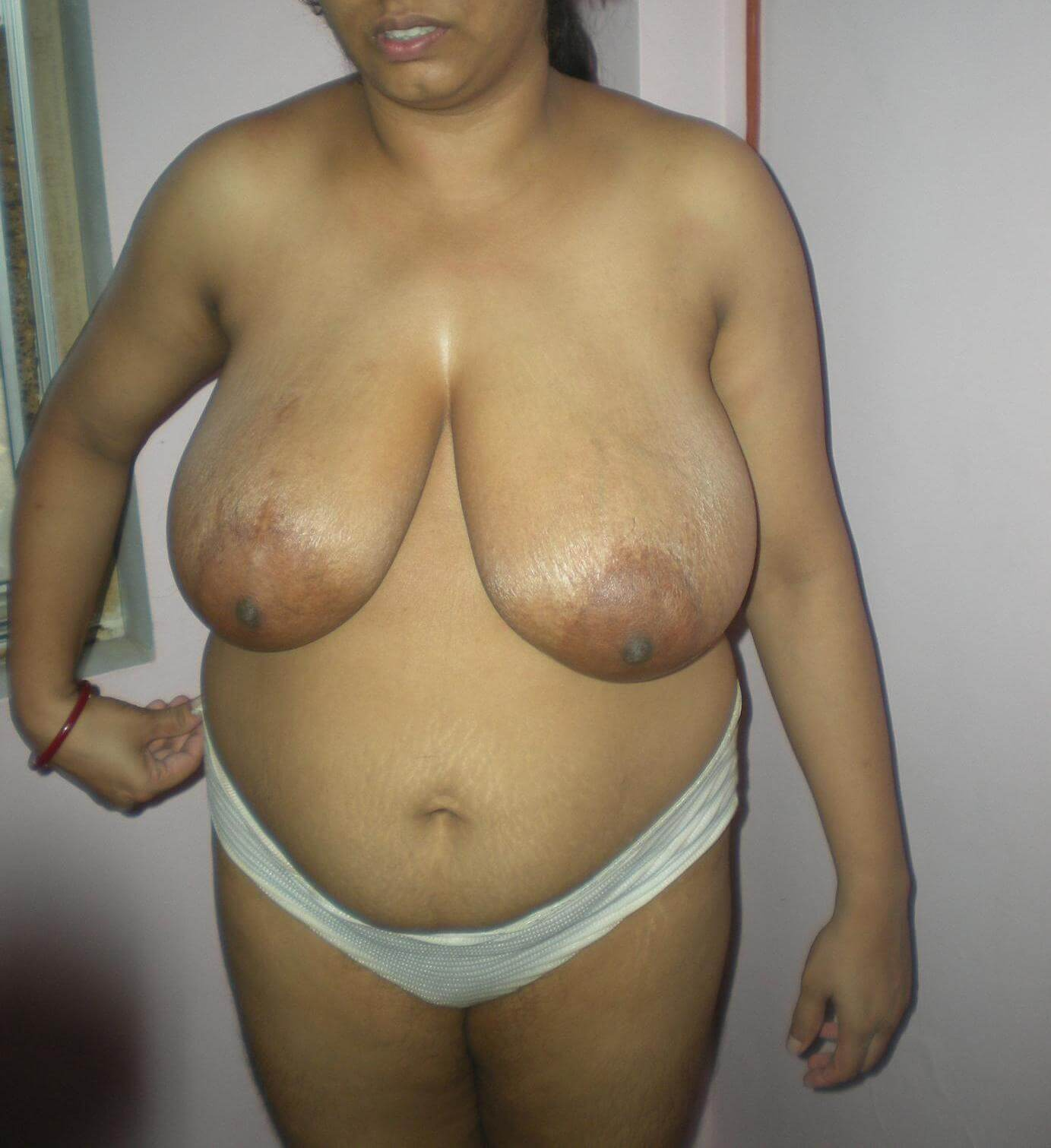 my mate nude wife