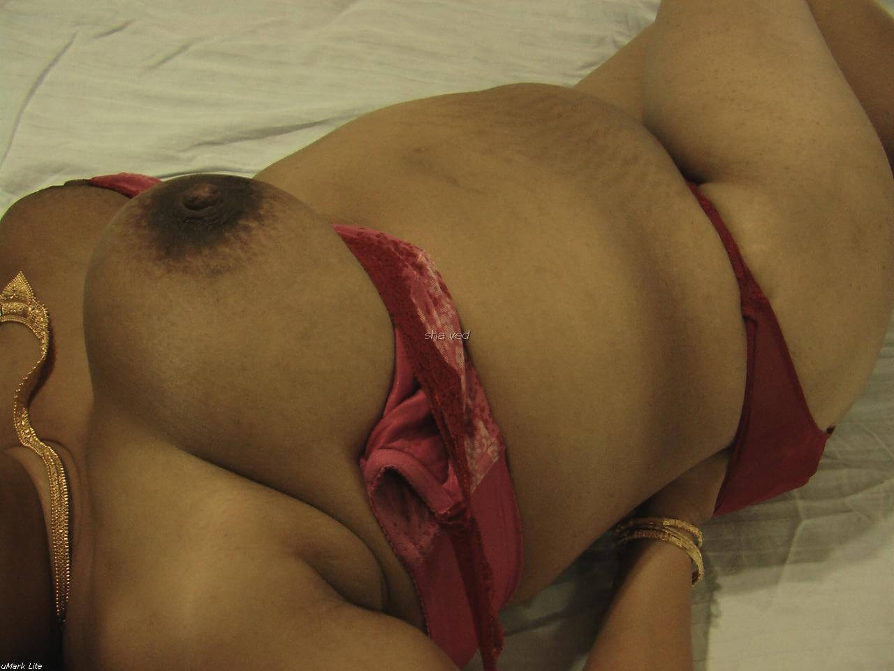 indian pussy after sex