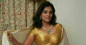 Indian tight boobs