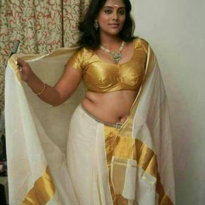 Indian tight boobs