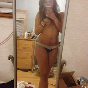 busty masturbate girl gifs