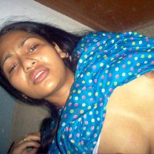 Indian mom xxx