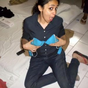Bihari sexy bhabi show sexy panty