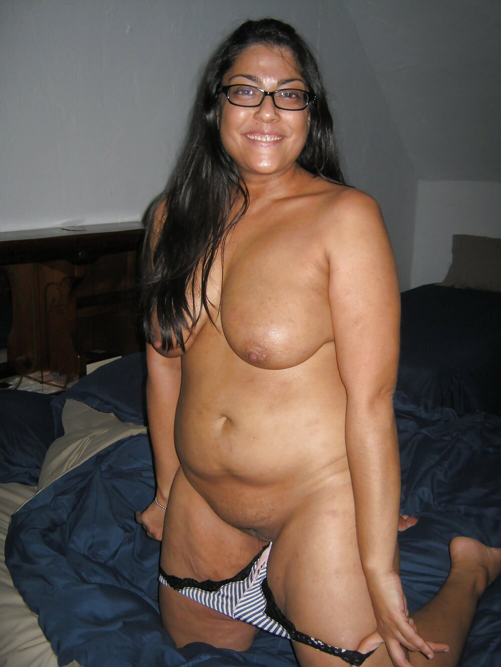 real jaimee foxworth nude