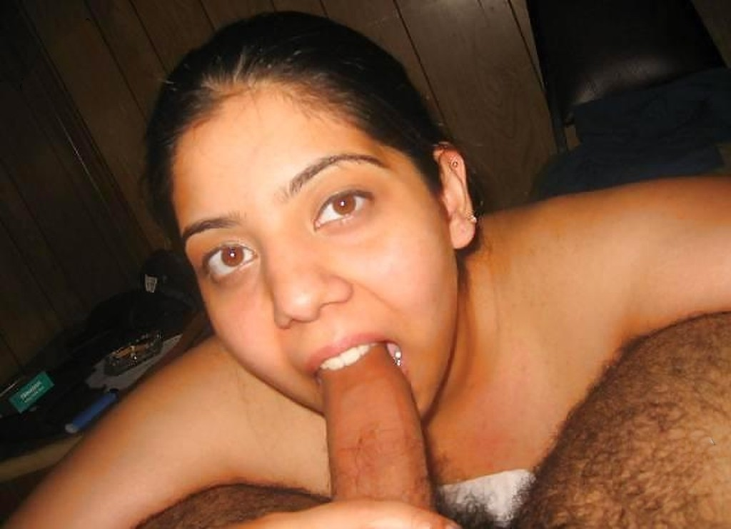 Very Sucking first cock necessary words