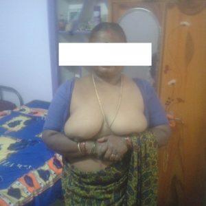 somali sex girl boy
