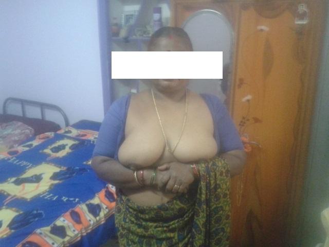 marathi women sexy figure