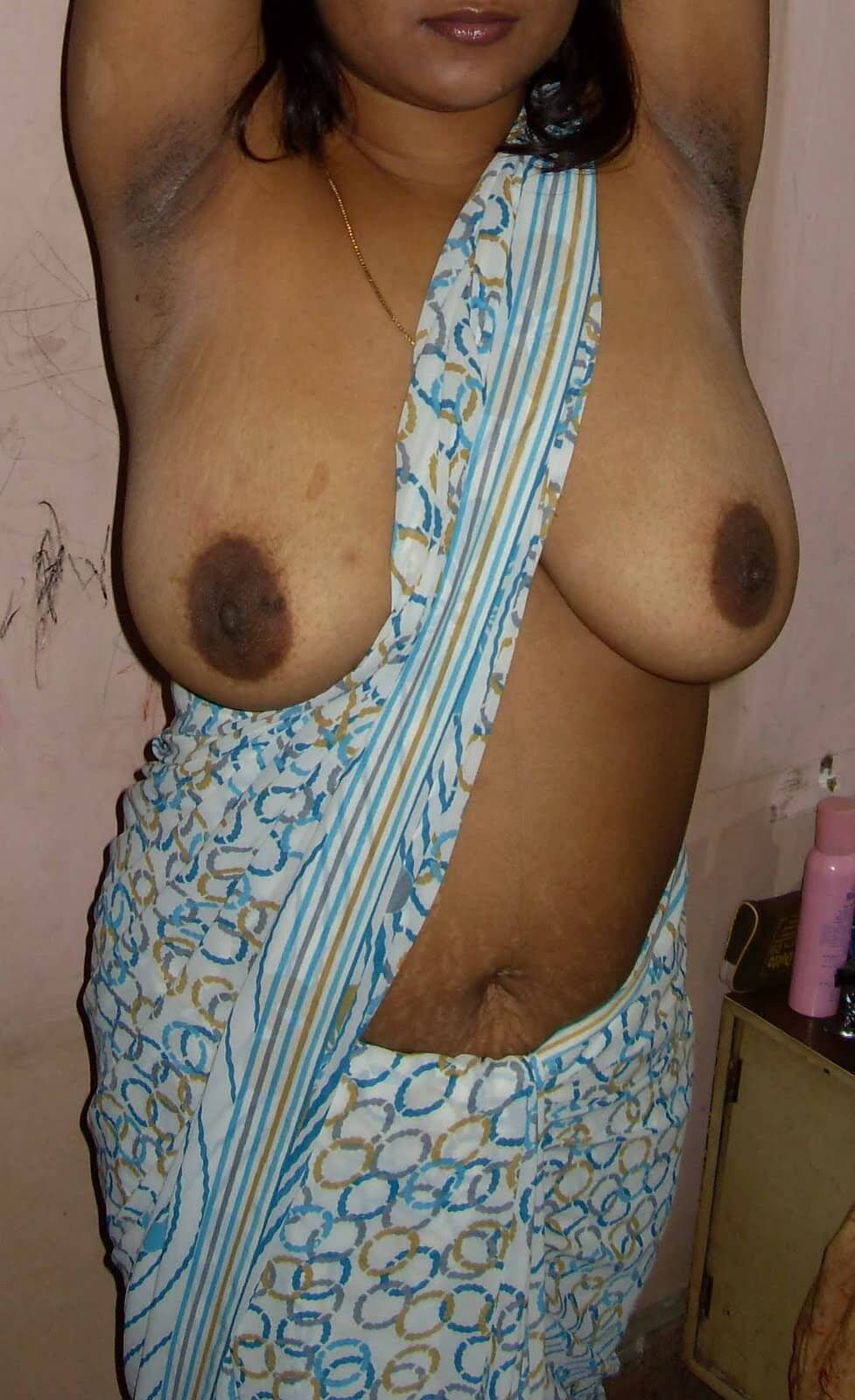 indian girl top secret nude photos