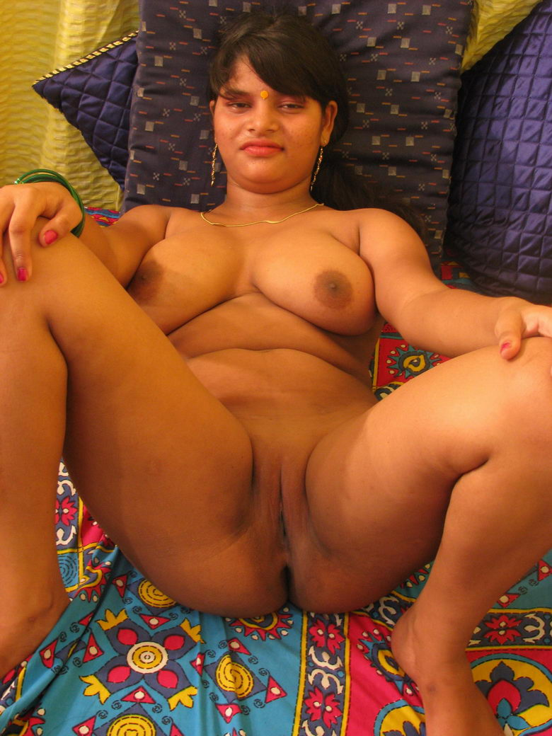 Think, that Biggest fucker girl porn in india removed (has