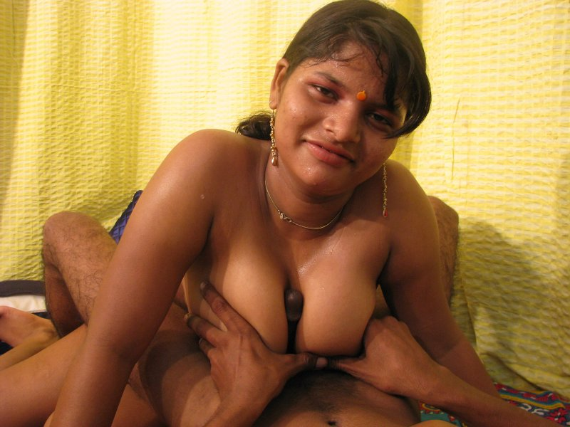indian beautiful sexy girls fucking