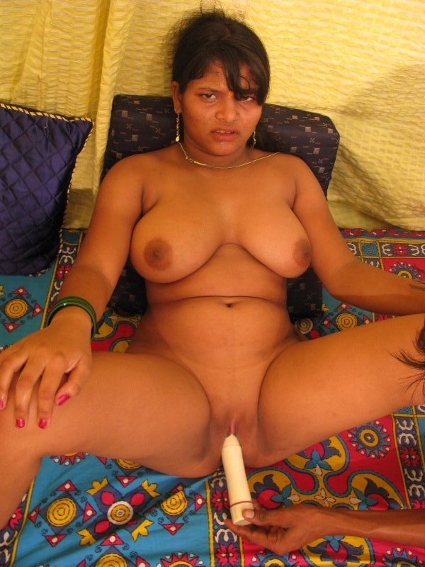 Amateur Desi Indian Tamil Mallu Telugu Kannada Hindi Anysex 1