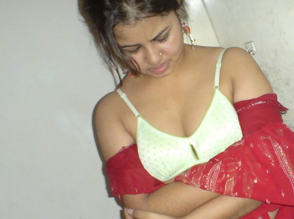 Indian sexy girls blouse pics