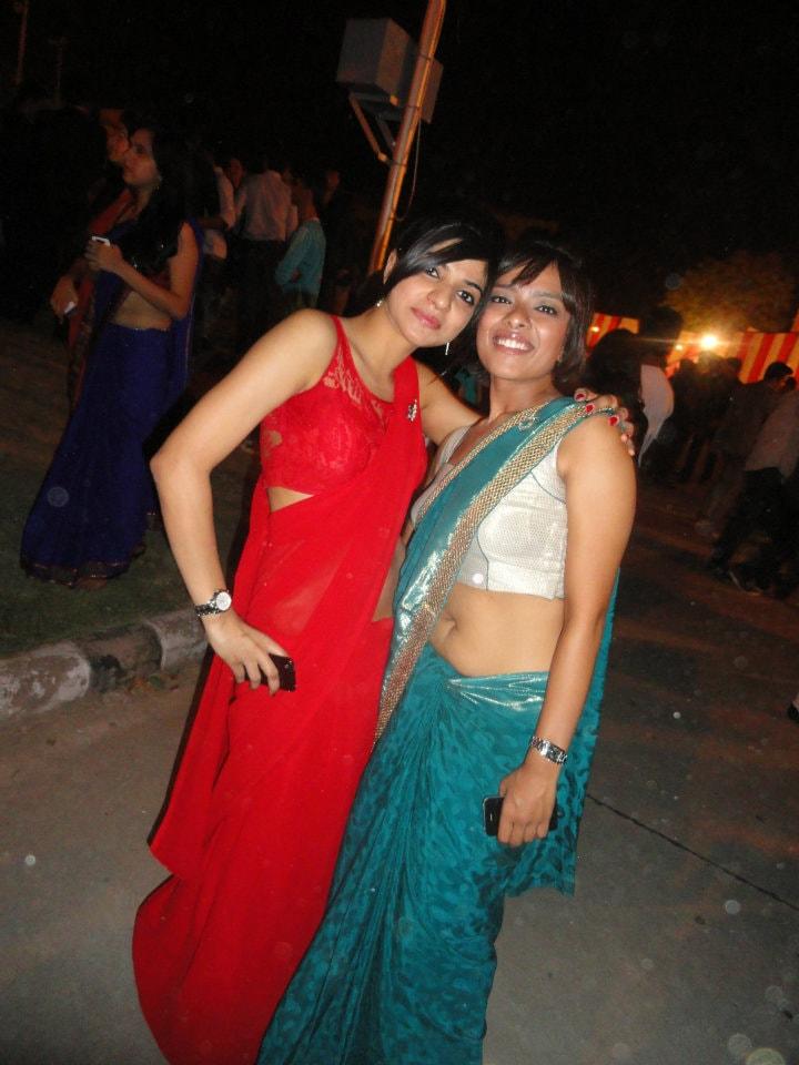 Bhojpuri Sexy Picture Hd Video