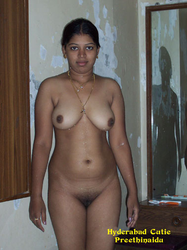 African aunty nude photo, download free porn starvideo
