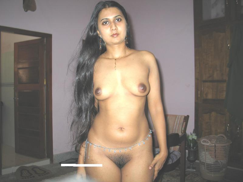 hot nude pakistani chicks