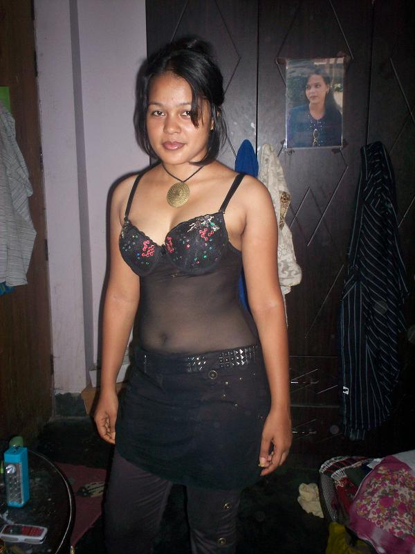 hot sexy and nude nepali photoes
