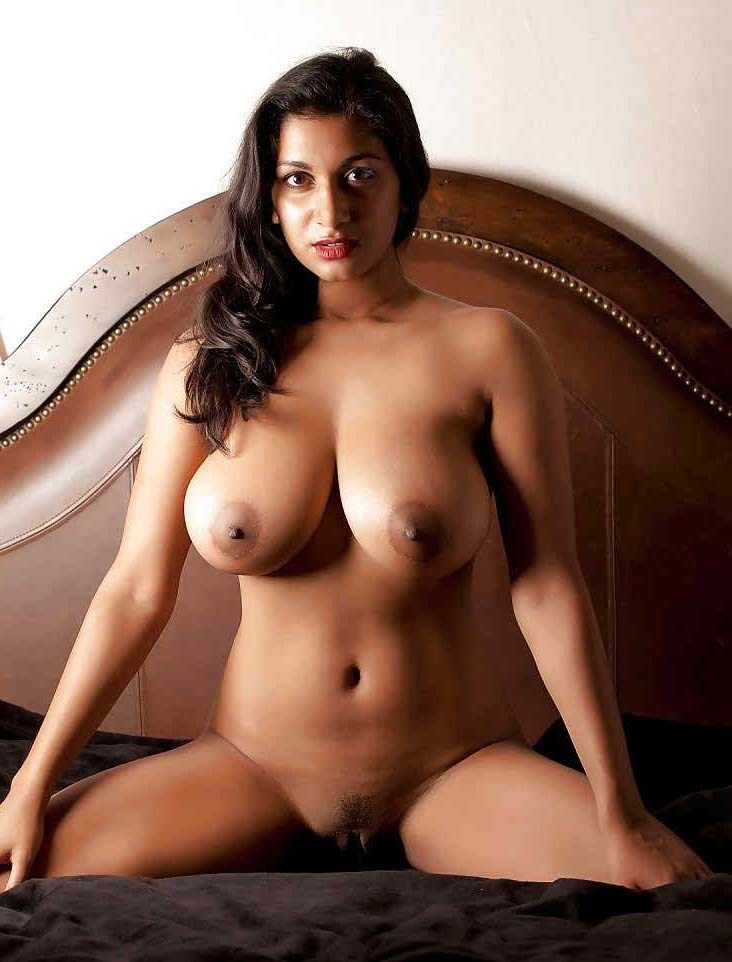 Pity, Telugu actress semi nude were not