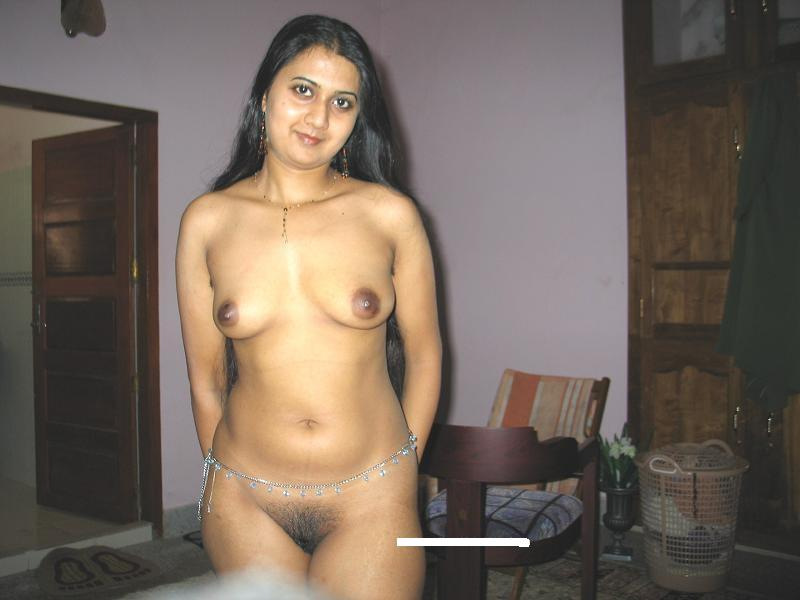 pakistani nude big boobs girls