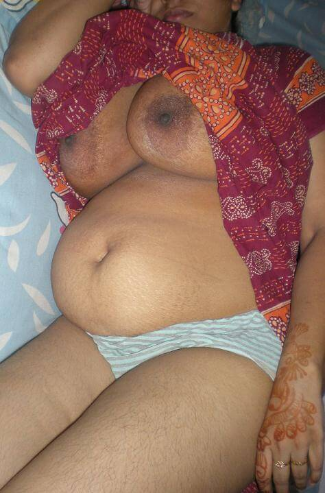 That Hot old aunties naked remarkable, very