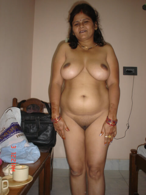 xxx bangla vasi porn video