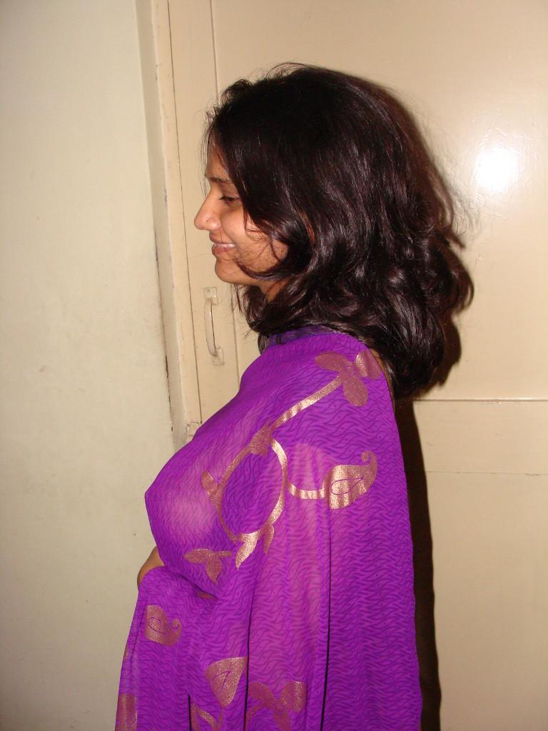 Saree Sex Photos - Indian Aunties Having Sex In Saree -9765