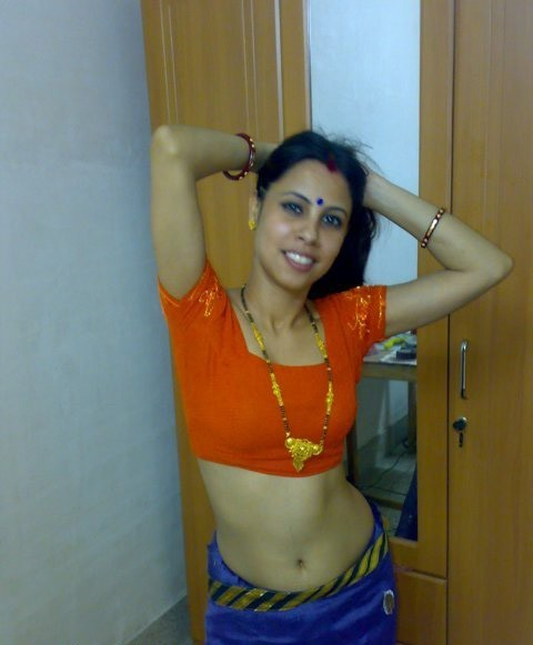 Nude hot indian sex videos-8852