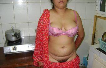 Saree sex photos