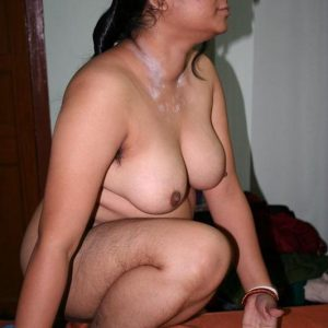 sexy photos of moms in hd of punjab