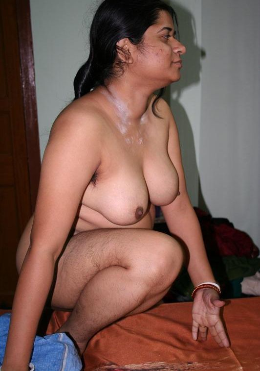 This excellent Nude bengali girls full photo consider, that