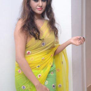 Sexy Aunty (indianhotphoto) - Profile   Pinterest