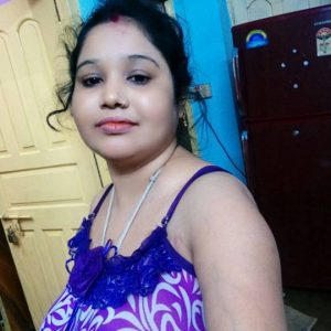 tamil-sexy-girls-nude-homemade-picture-sex-gril-sexy-videos