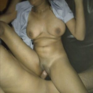 bangladesh college girls porn pic video