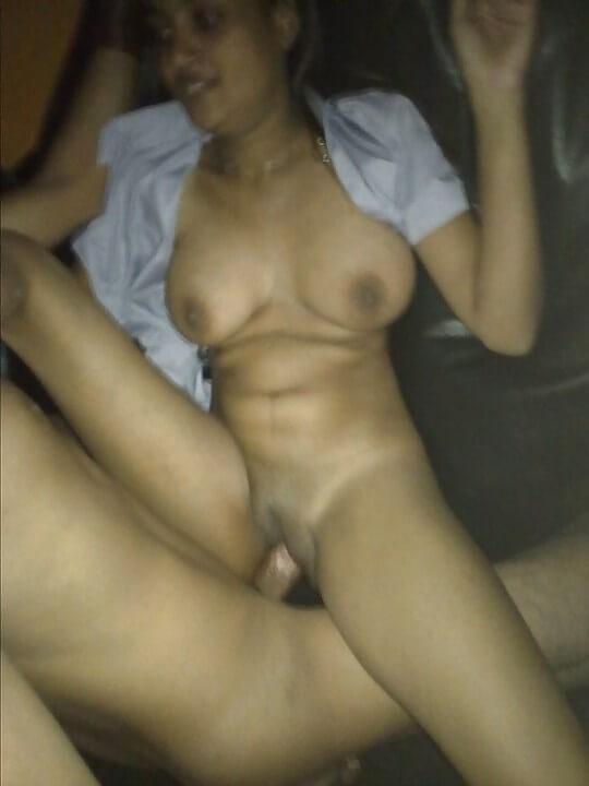 Bengali Girl Full Sex Scene 14-7756