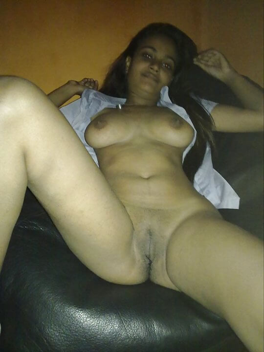 nude and sax indian girls
