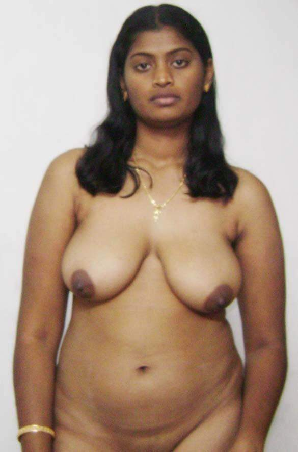 roja nude anal № 17209